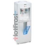 Кулер для воды HotFrost V 116 N, 229645 - Юлмарт