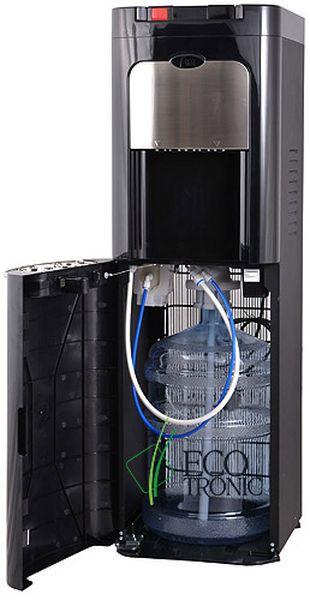 Помпа электрическая AEL DP-MW100
